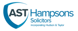 AST HampsonsSolicitors